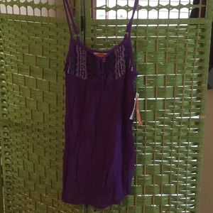 🌺NWT To Awesome & So Fun Kids Sundress Size 5X 🌺